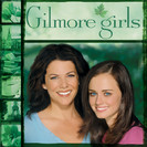 Gilmore Girls: Scene In a Mall
