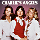 Charlie's Angels (1977): Angels On a String