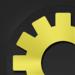 Battery Memory System Status Monitor(Premium)
