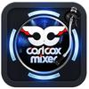 Carl Cox Mixer