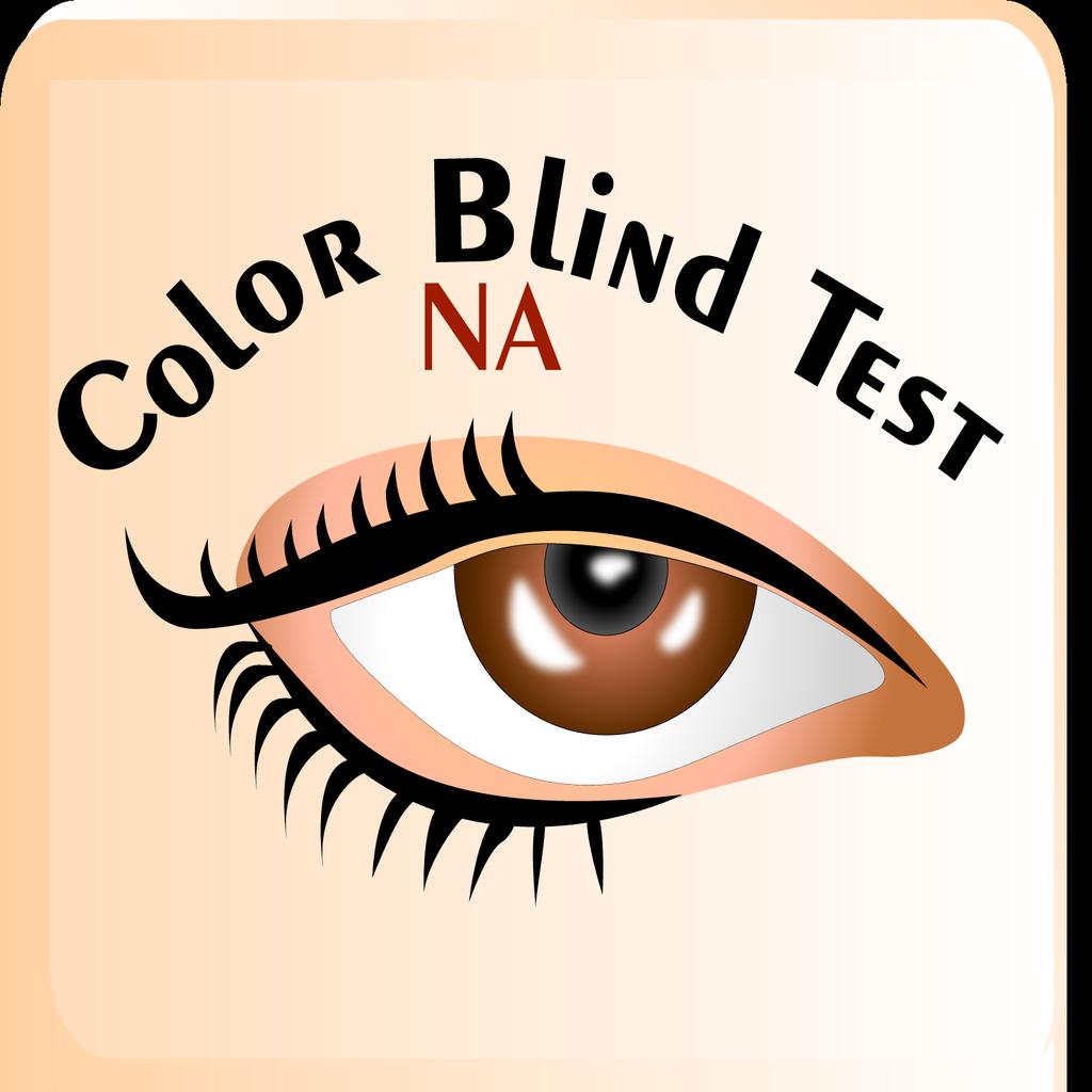 Co color vision tests online - Test Color Blind