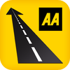 AA Route Planner