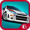 Colin McRae Rally - The Codemasters Software Company Limited
