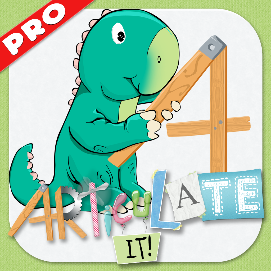 mzl.tzzwszdl The iMums Favorite Reviewed Apps For Autism 2014