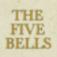 Five Bells, Slough