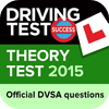 Focus Multimedia - DVSA Theory Test for Car Drivers UK - Driving Test Success artwork