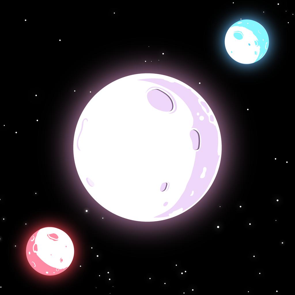 Venus Defense
