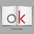 Ok University